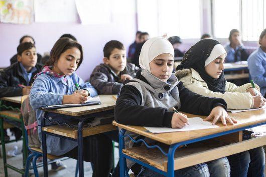 Overcoming rumors about British curriculum schools